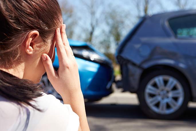 charleston-car-wreck-attorney