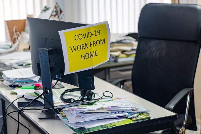 covid-business-interruption-claims