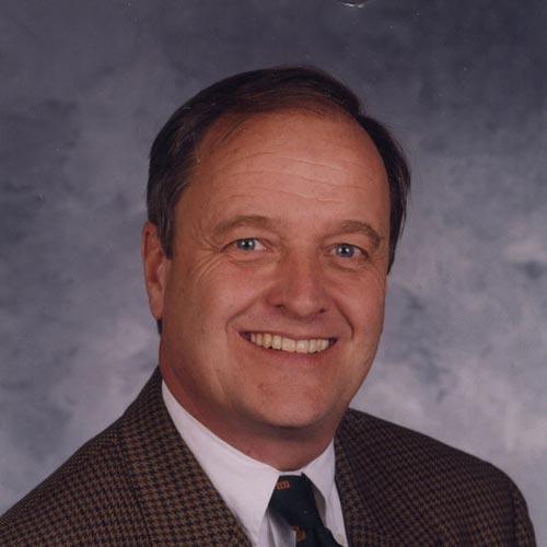J. Kirkland Grant, Attorney at Law