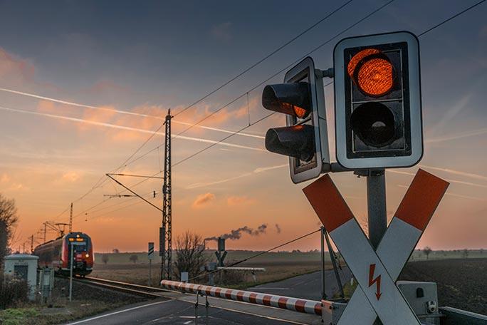 train-accident-attorneys