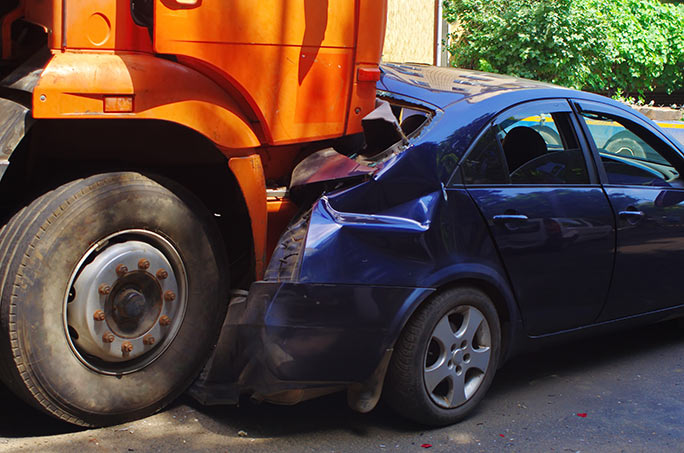 truck-injury-lawyer
